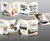 青岛印刷厂分享印品防蹭脏的小技巧